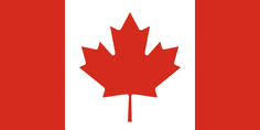 https://upload.wikimedia.org/wikipedia/commons/thumb/d/d9/Flag_of_Canada_%28Pantone%29.svg/1000px-Flag_of_Canada_%28Pantone%29.svg.png